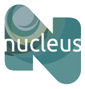 Nucleus forestry training